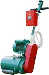 Строгальная машина СО-207 для строжки досок