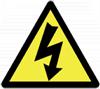Правила в электрике, которые следует соблюдать всегда!