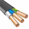 Электрический провод для прокладки в квартире или офисе. Выбираем подходящее сечение провода, производителя и магазин