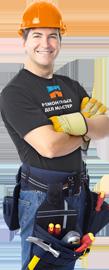 Мастер по утеплению и ремонту деревянных окон по шведской технологии