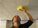 Ремонт потолка в квартире или офисе компанией Ремонтных Дел Мастер в СПб