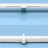 Приточный клапан Air-box comfort и Air-box comfort S