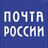 Доставка ножек для старых чугунных ванн почтой России в города из Санкт-Петербурга