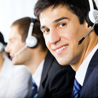 Заказать материал в Петровиче по телефону через диспетчера
