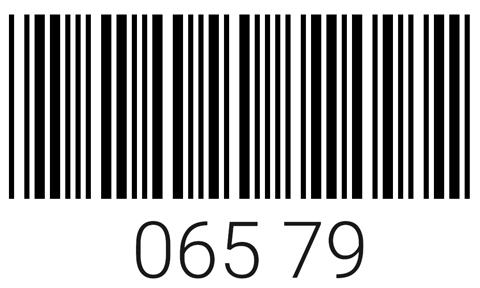 Штрих код карты Домовой, максимальная скидка