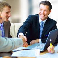 Купить материал в Петровиче через менеджера в отделе продаж или самостоятельно