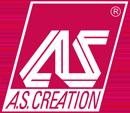A.S. Creation немецкие обои. Отлично стыкуются, не оставляя видимых швов между полотнами.